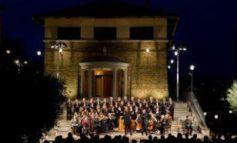 Festival Villa Solomei 2015, date e concerti: tutto pronto per il via
