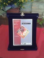 Agorà: consegnate le targhe premio, ora le foto in mostra fino al 7 giugno 3