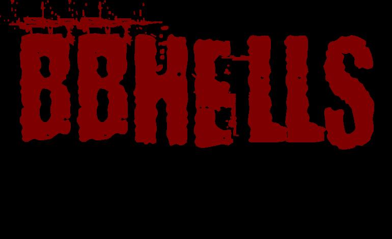 bbhells discografia etichetta metal musica siae economia eventiecultura