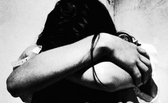 """""""Violenza di genere"""" questo il tema per l'ultimo appuntamento di Crescere Insieme"""