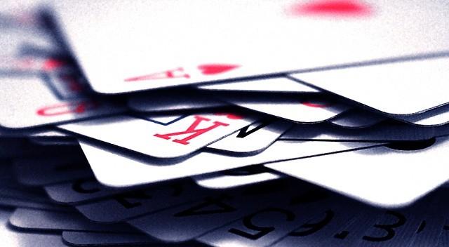 burraco carte torneo corciano-centro
