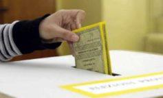 Elezioni comunali: si vota il 10 giugno, a Corciano anche eventuale ballottaggio