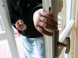 furti furti in abitazione cronaca mantignana