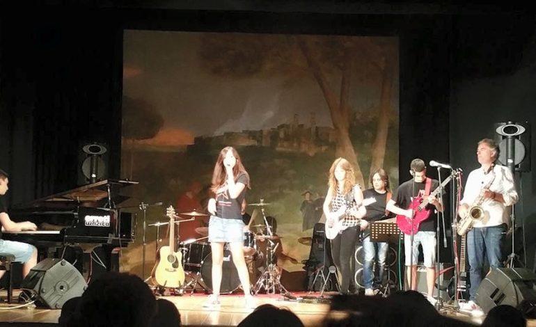 filarmonica musica scuola corciano-centro eventiecultura