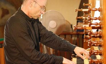 Villa Solomei: Festa della musica con doppio concerto