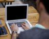 Lavoro, nuove figure professionali richieste a Perugia e provincia