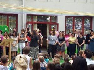 asili nido scuola eventiecultura glocal