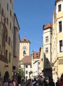 Civrieux d'Azergues europa gemellaggio pentling eventiecultura politica