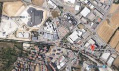Rumore e aria nell'area Decathlon, il M5S critico con i comuni di Corciano e Perugia