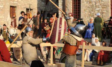 Agosto Corcianese: la Proloco prepara una mostra sulle rievocazioni storiche