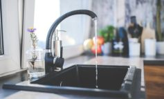 Giovedì 5 luglio mattina Umbra Acque lavora a Corciano: le zone senza acqua