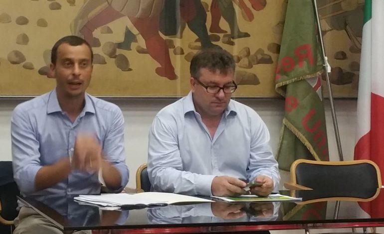 Mense scolastiche, a Corciano si fa col project financing: km zero e opportunità lavorative