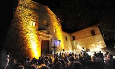 Verso il Corciano Festival: nella sezione teatro, l'ex convento di Sant'Agostino e Shakespeare tornano protagonisti