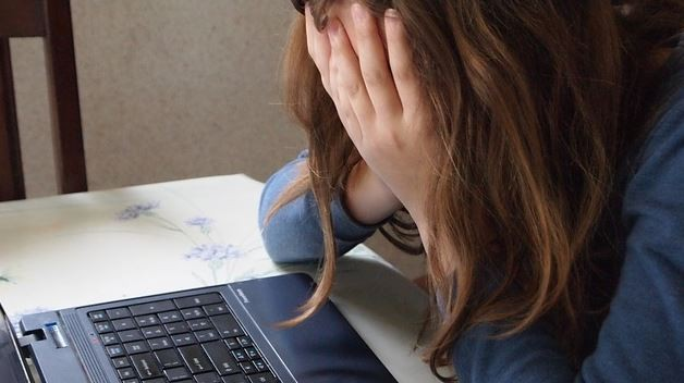 age bullismo cyberbullismo Deletecyberbullying genitori internet scuola glocal