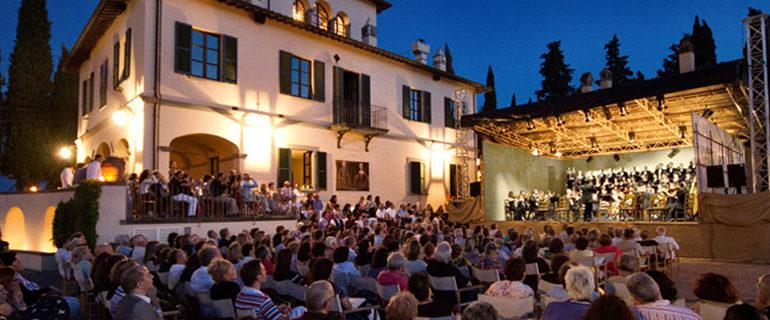 Festival Villa Solomei eventiecultura solomeo