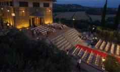 Festival Villa Solomei, ultima serata dei Concerti al Castello