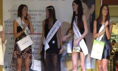Saldi e Miss Mondo 2016, grande successo al Gherlinda