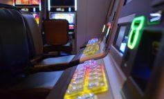 Umbria malata di gioco d'azzardo: in tre anni raddoppiati gli assistiti
