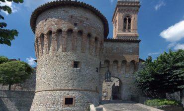 Ridotta l'aliquota TASI a Corciano, la Giunta comunale approva il bilancio previsionale 2015