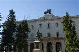 province riforma politica