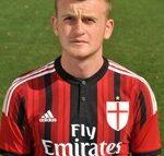 Capanni nuovo giovane umbro al Milan, nel 2014 preso anche Ramilli dal Montemalbe