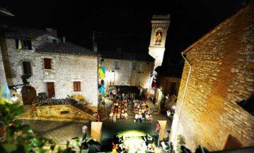 Il weekend di Ferragosto al Corciano Festival, tutti gli eventi in programma