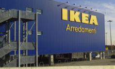 Ikea in Umbria, Corciano in vantaggio su Perugia