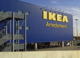 Ikea, Corciano sorpassata da Ponte San Giovanni? Due le ipotesi in campo