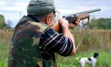 Incidente di caccia, 82enne di Corciano muore nella battuta al cinghiale