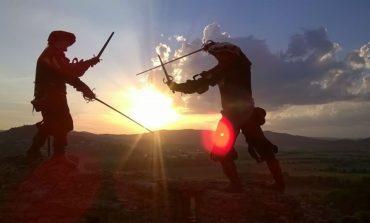 Torna il Cantacastello: musica, duelli e poesia nel suggestivo borgo di San Mariano