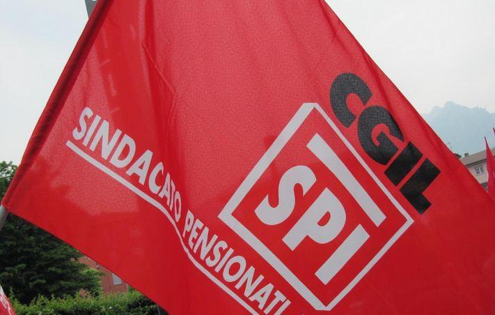 Difesa dei redditi medio-bassi, saltato l'accordo fra la Cgil e i comuni di Corciano, Perugia e Torgiano