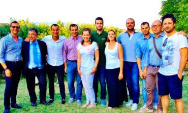 """Hub Corciano festeggia il primo anno: """"Non solo uno spazio di coworking"""""""
