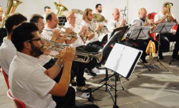 Corciano Festival, giornata interamente dedicata alla musica