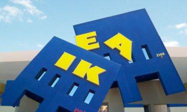 """Ikea, San Martino in Campo rivendica l'insediamento: """"Niente Corciano, Bastia o Collestrada"""""""