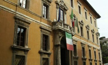 """La presidente Marini: """"I comuni siano nuovi protagonisti per la crescita dell'Umbria"""""""