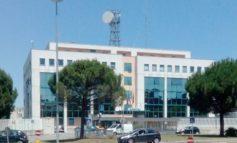 'Passaporto subito!': apprezzato il servizio della questura Perugia