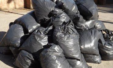 Frode spazzatura ex ATI2, i comuni di Corciano e del Trasimeno insieme parte civile