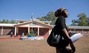 Solidarietà, prosegue l'opera degli Amici del Malawi per il Solomeo Rural Hospital