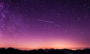 Tornano le stelle cadenti, picco 11 e 12 agosto