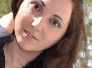Realtà Popolare: Katiuscia Clemente nuova coordinatrice per il territorio di Corciano