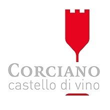 Dal 7 al 9 ottobre torna Corciano Castello di vino