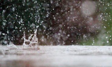 Bollettino meteo: allerta gialla per vento e rischio idrogeologico