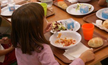 La ristorazione scolastica del Comune di Corciano va al Consorzio abn a&b network sociale