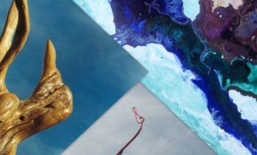 """Tre artisti contemporanei in mostra nella chiesa di San Francesco per """"Allegorie fra le nuvole"""""""
