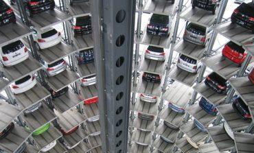 Più auto usate, un altro effetto della crisi