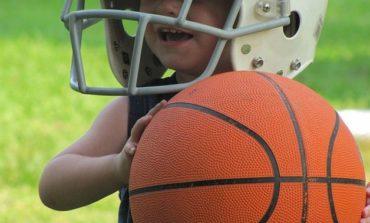 Sport: ecco come accedere ai contributi Coni a fondo perduto per società e associazioni