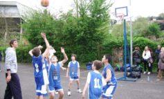 Minibasket: arriva la nuova stagione della Pallacanestro Ellera, martedì un incontro per tutti
