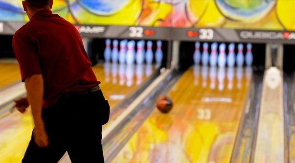 betti bowling perugia romizi ellera-chiugiana