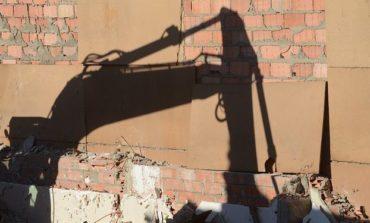 Crisi dell'edilizia, per i sindacati se ne esce solo con nuove politiche basate sulla qualità