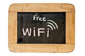 """Corciano """"borgo del futuro"""" l'importanza del wi-fi gratuito"""
